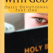 Devotional FB Gold