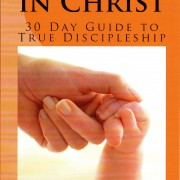 new-life-in-christ